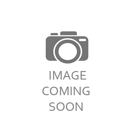 Long stileto's natural 100's picture