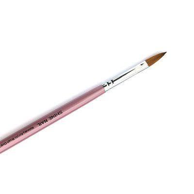 Caini acrylic brush #8 picture