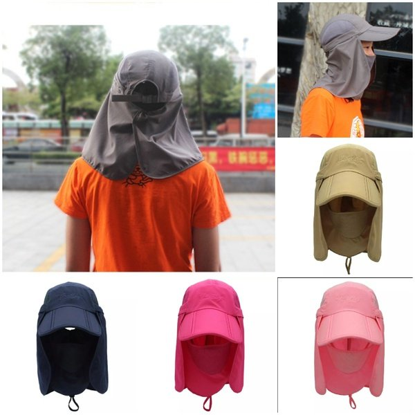 Kids hats picture