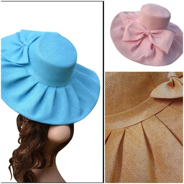 Ladies hats 001 picture