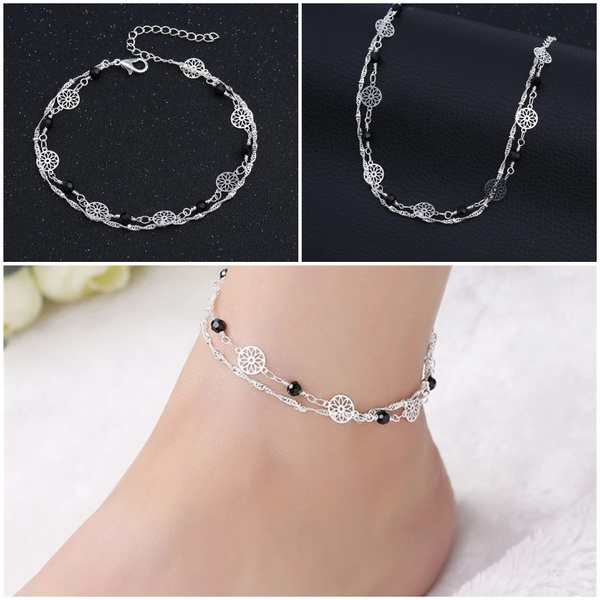 Anklets 106 picture