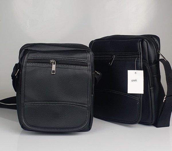 Man bags...2 for 1 r160 set picture