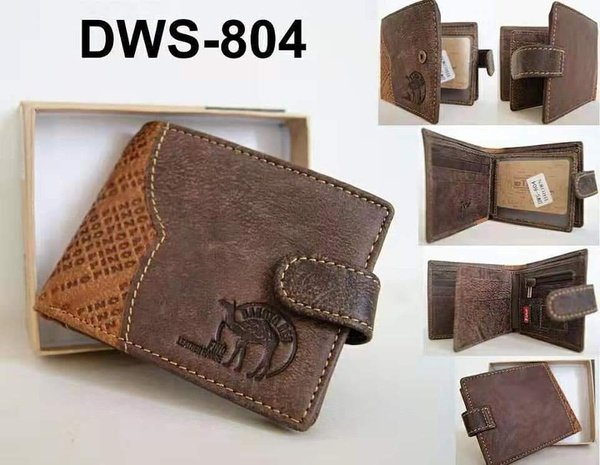 Wallets 804 picture