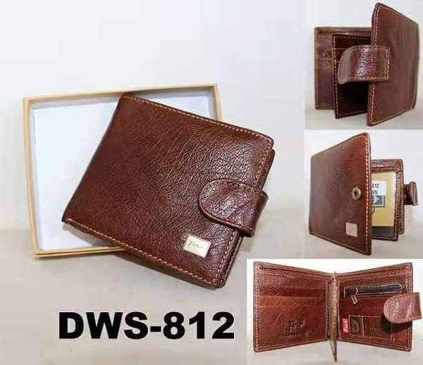 Wallets picture