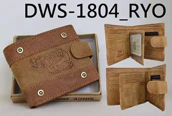 Wallets 1804 picture