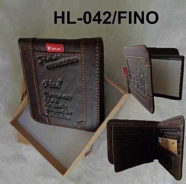 Wallet hl042 picture
