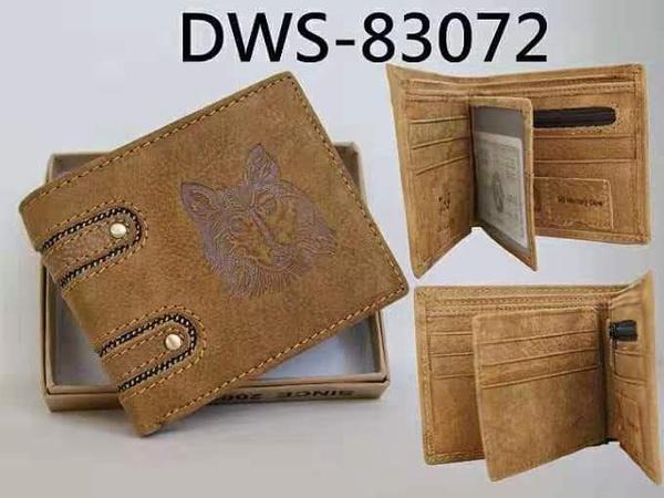 Mens wallet 83072 picture