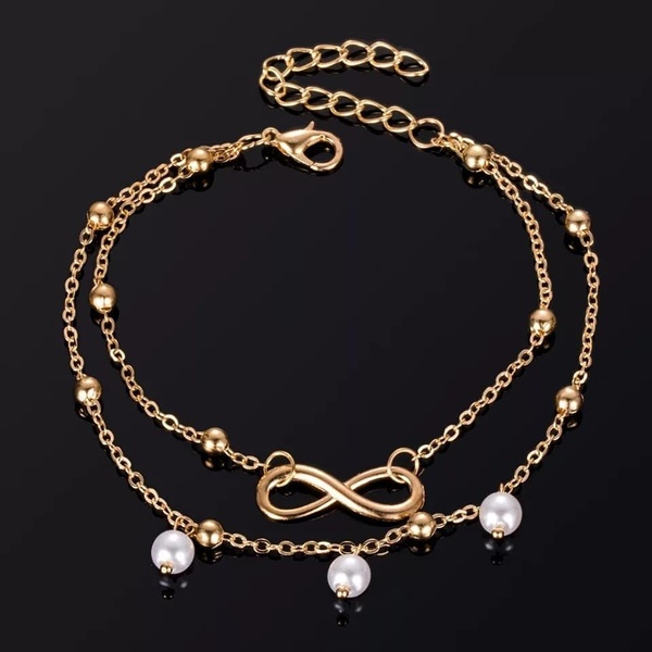 Anklets 103 picture