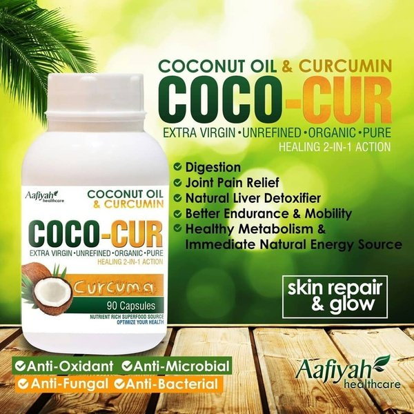 Coco cur 180 picture