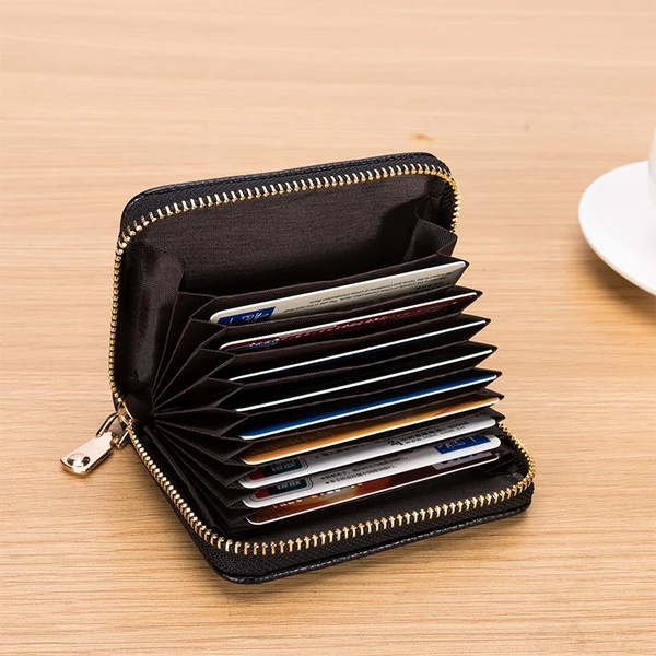 Card wallet 11 picture