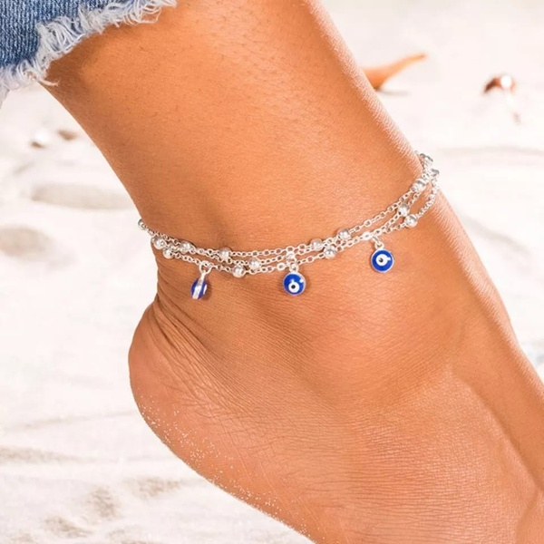 Anklet 116 picture