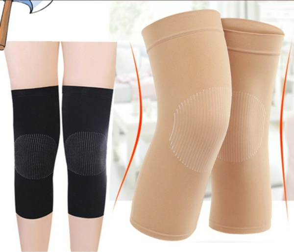Knee warmers picture