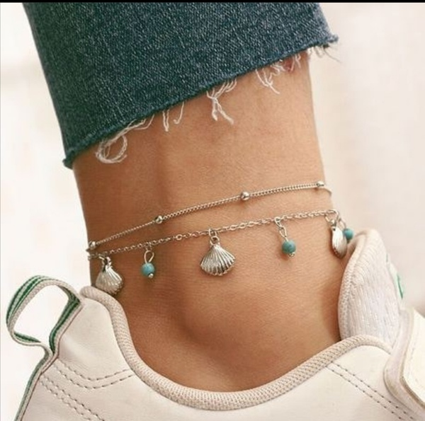Anklet 110 picture
