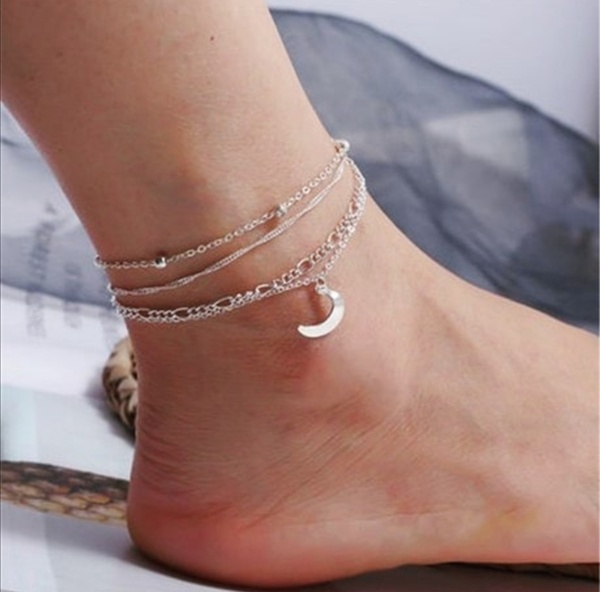 Anklet 112 picture