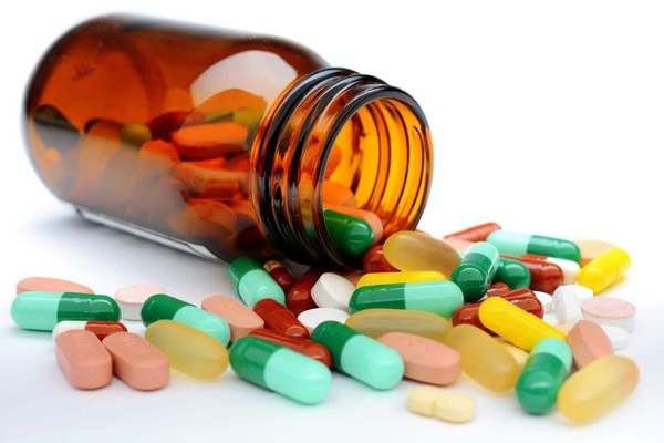 Medication picture