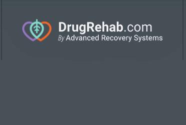 Lgbtqia+ and drug addiction picture