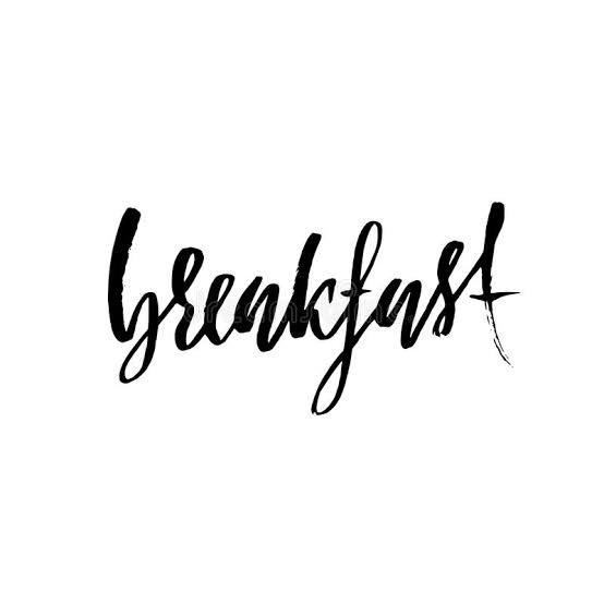 Kalahari breakfast brunch buffet picture