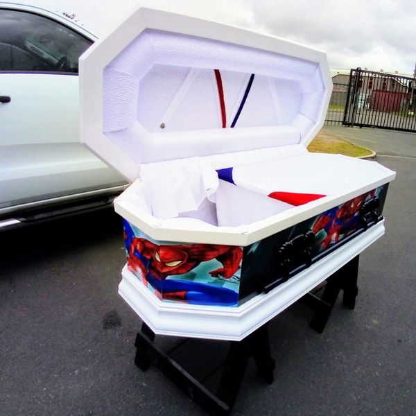 Cremations picture