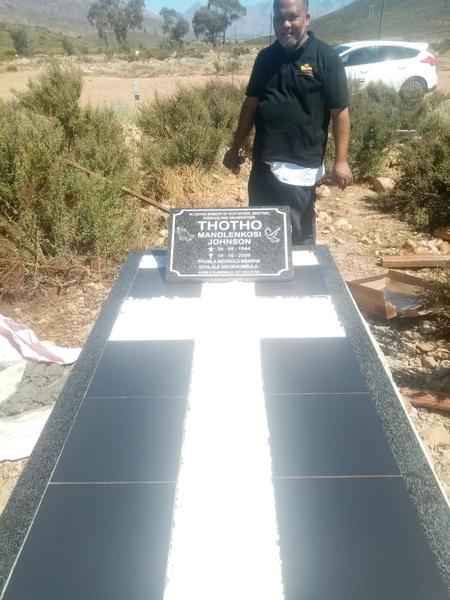 Tombstones/,Grafstene picture