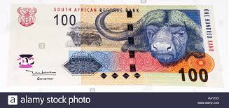 R10000,00 cover-r100 picture
