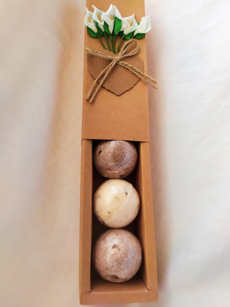 3pc bath bombs picture
