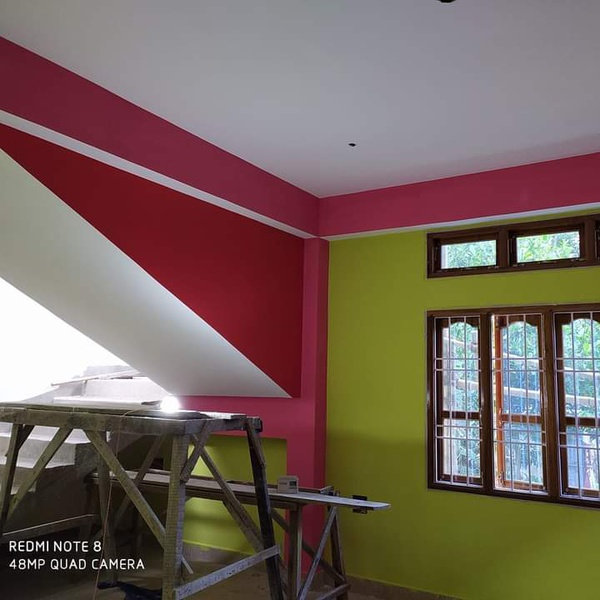 Painting & Waterproofing picture