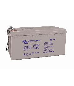 Batteries picture