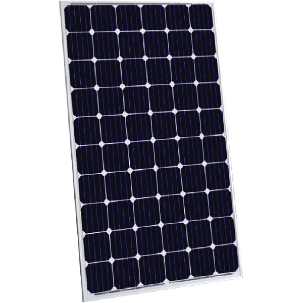 Panels from 100w - 330w picture