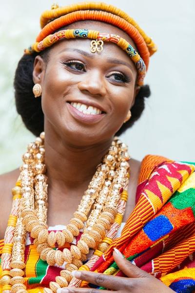 Mrs. Josephine Owusu picture