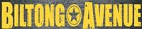 BILTONG AVENUE Logo