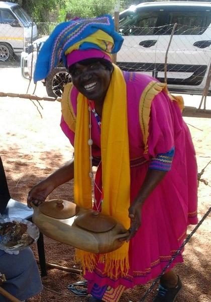 "Letjatji la Poloko ya Mohu Dr. M S ""Morwangwato ""Mashabela (10 / 07 / 2021) picture"