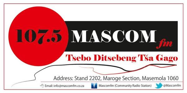 "Tsebisho le Dipeakanyo tša Mohu Mankgane ""Morwangwato "" Mashabela picture"