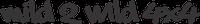 Mild 2 Wild 4X4 Logo