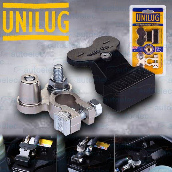 Unilug 2 up picture