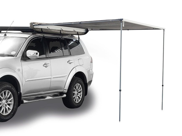 Front runner easy-out awning picture
