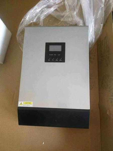 5000 watt inverter 5kva picture