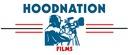 HoodNation Films Logo