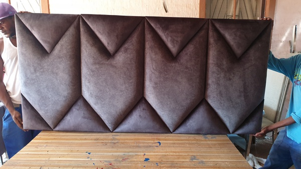 Headboards picture