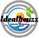 Idealhouzz interiors Logo