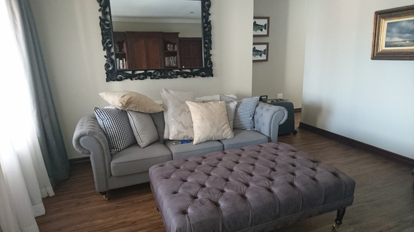 Couches picture