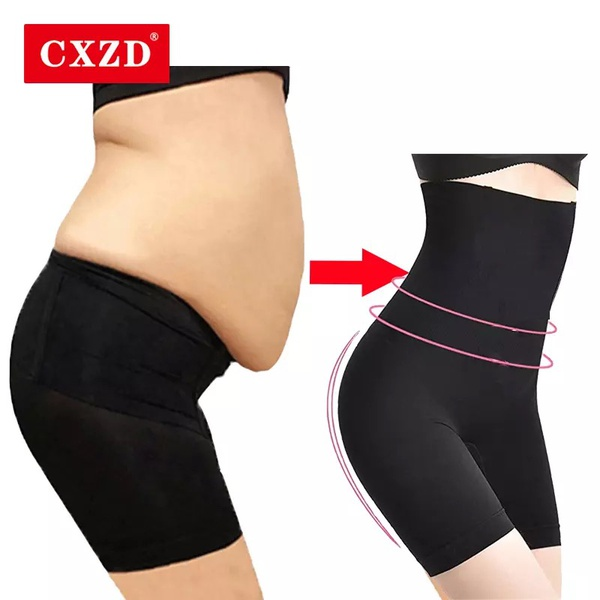 Body shaping tights picture