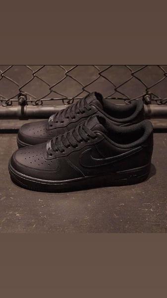 Nike af1 picture