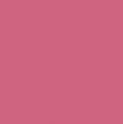 Semi permanent neon hair dye - metalic pink 100g picture