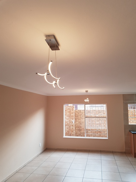 Light  fittings picture