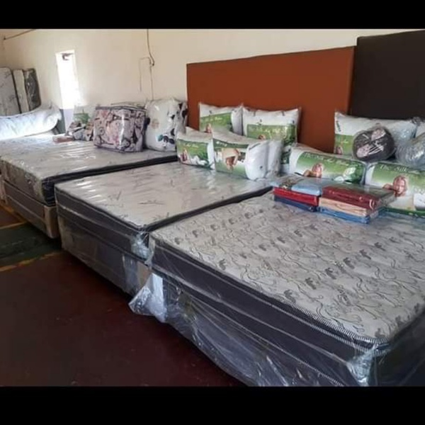 Do you need a new bed? picture