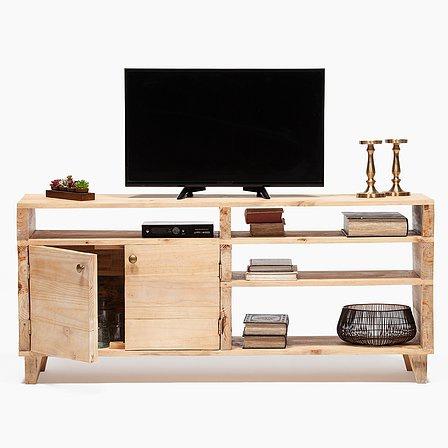 Cabinet loreto picture