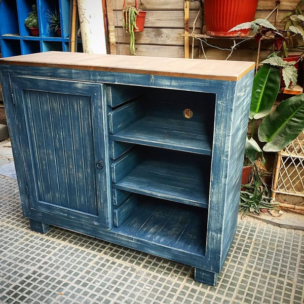 Sideboard sabina picture
