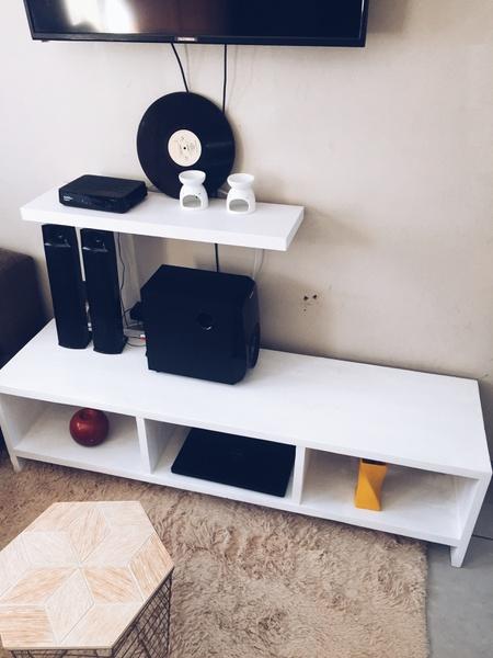 Tv cabinet elijah picture