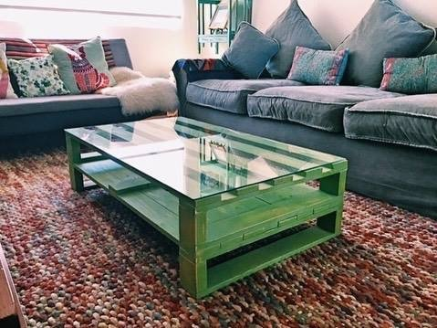 Coffee table njabulo picture