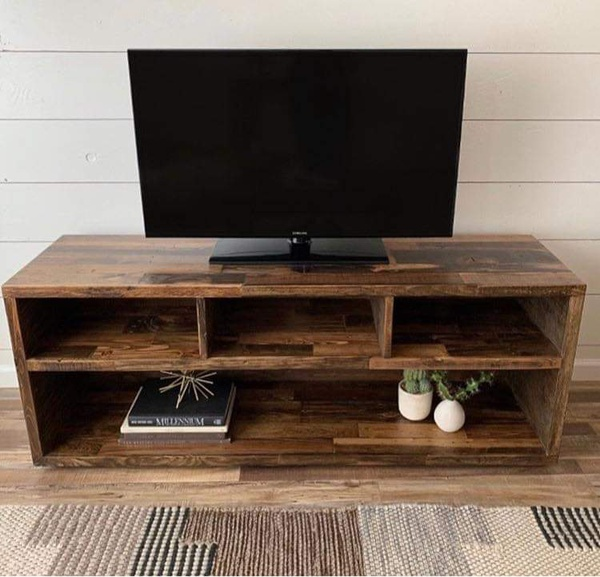 Tv cabinet kubeshan picture